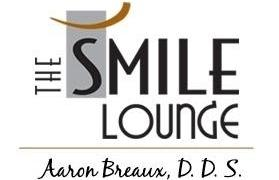 The Smile Lounge - Aaron Breaux, D.D.S.
